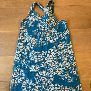 Old Navy swimsuit cover up